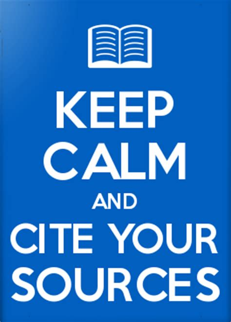 How to write a bibliography internet sources - scclebanoncom