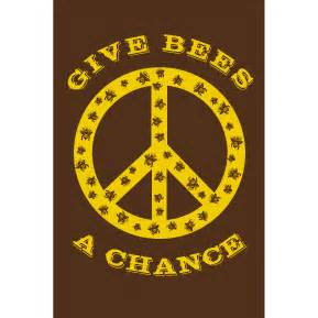 Book review: Hour of the Bees; is a captivating read for