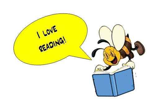 Hour of the bees book review